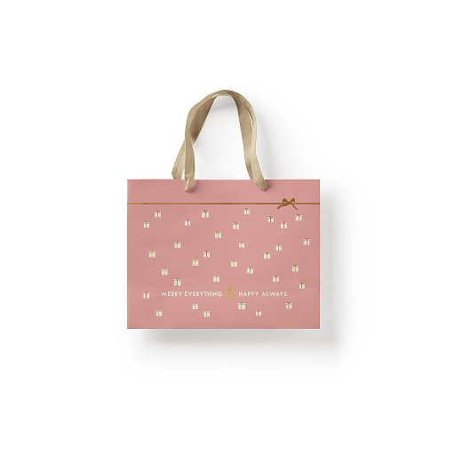 [GB02 22 X 18] GIFT BAG 02BB 22 X 18