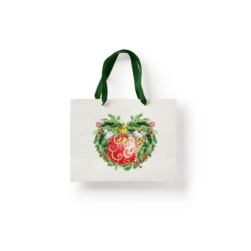 [GB03 22 X 18] GIFT BAG 03FB 22 X 18
